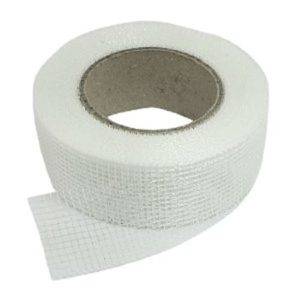 Drylining Tapes