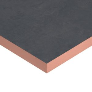 Kooltherm K106 (Cavity Board)