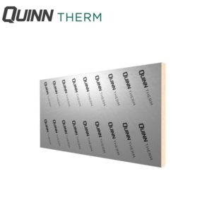 Quinn Therm QF Insulation