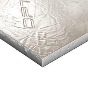 VIP(Vacuum Insulation Panel)