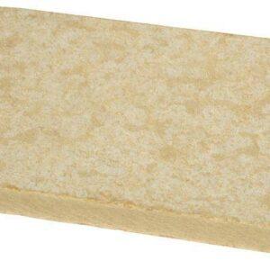 Y-Wall RCM Cement Building Board