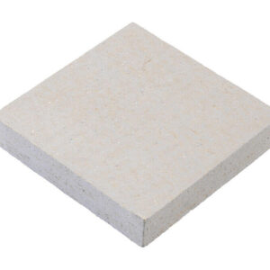 Promat Fire Rated Board
